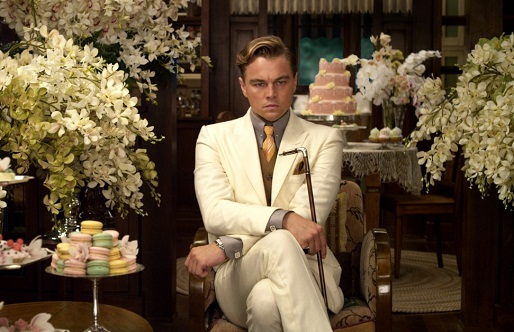 The 100 best novels: No 51 – The Great Gatsby by F Scott Fitzgerald (1925)