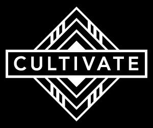 CultivateSmallAd_thumb