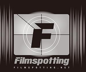 filmspotting-ad