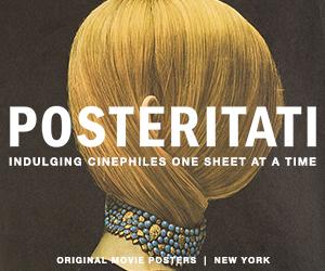 posteritati-ad