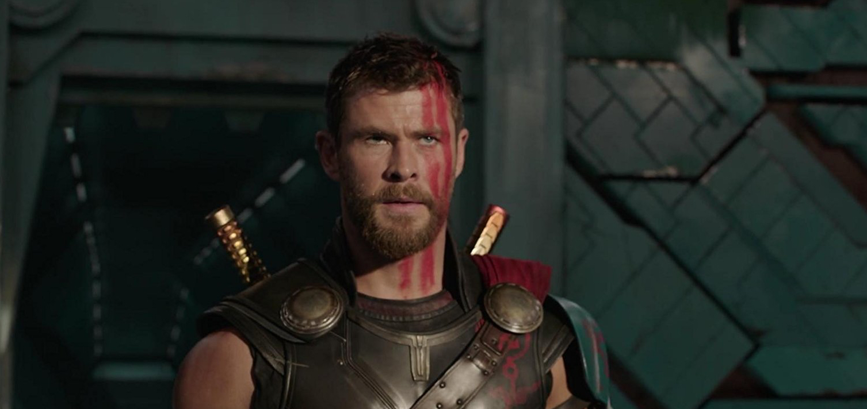 Thor Ragnarok Movie4k