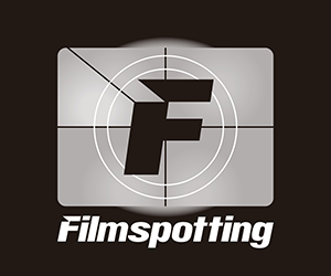 filmspotting 300x250Nov17